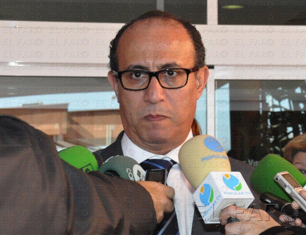 Abdelmalik El Barkani