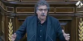 Joan Tardá.