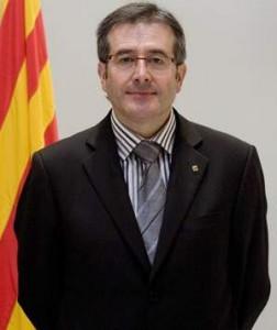 Jordi Ausàs.