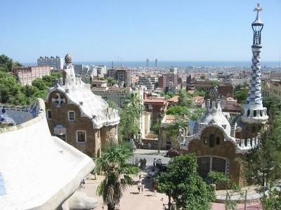 Freedom for sarri sant gervasi vecinos del barrio - Tanatori sant gervasi barcelona ...