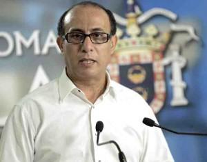 Abdelmalik El Barkani.