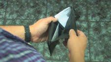 Fotograma del polémico video electoral de PxC.