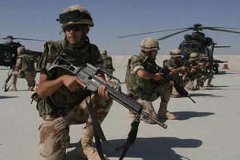 Fotacas - Página 2 Soldados-afganistan