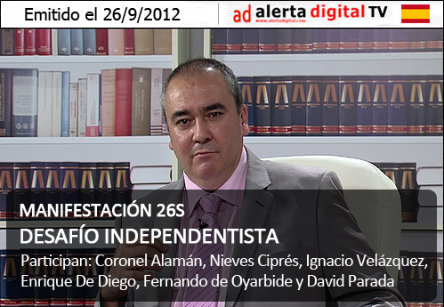 especial-adtv-26092012