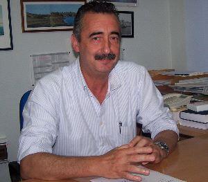 Ignacio Velázquez.
