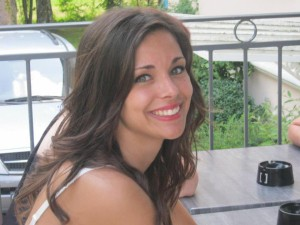 Marine Lorphelin, Miss Francia 2012.