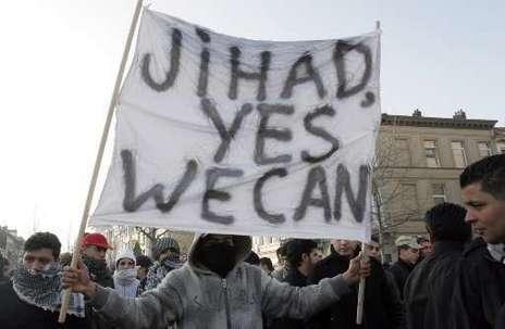 http://www.alertadigital.com/wp-content/uploads/2012/12/yihad-yes.jpg