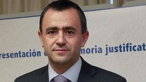 Fernando Jiménez Barriocanal