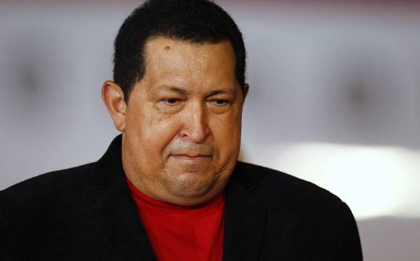 como hablar con el presidente chavez: