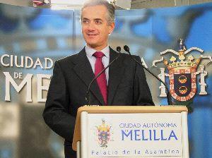 José María López Bueno