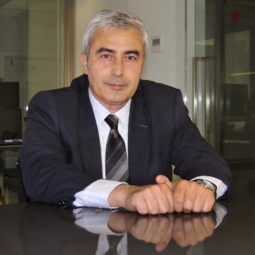 Fiscal a anticorrupci n se querella contra el exsecretario for Juzgados martorell