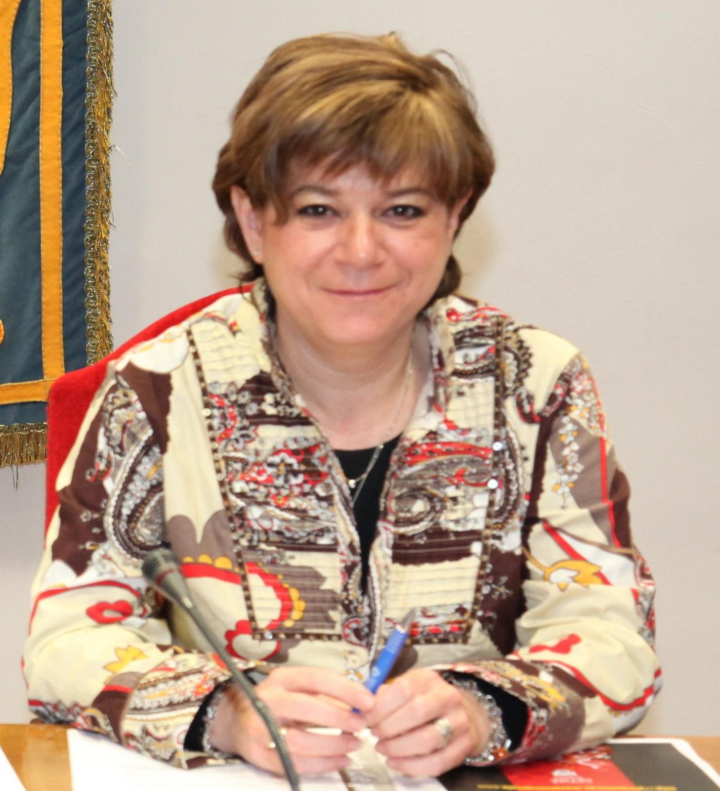 Sylvia Uyarra