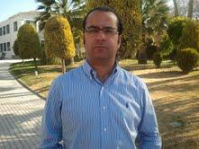 Gerardo Matarán