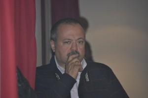 Gerard Bellalta
