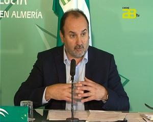 José Manuel Ortiz