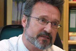 Martín Minaya