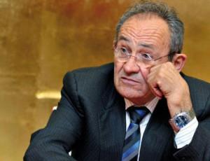 Juan Perán