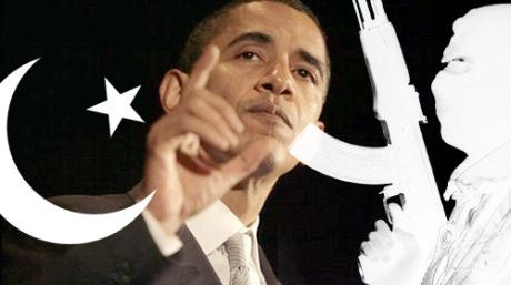 Picking sides: Obama blocks efforts to arm Kurds to fight ISIS