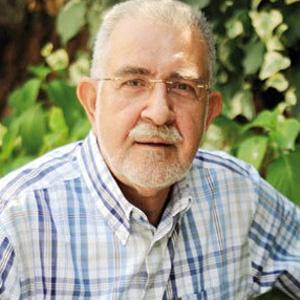 El filósofo turco que ha levantado la polémica