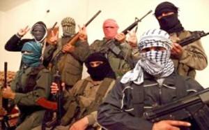 rebeldes sirios2