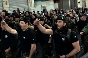 Grecia, la que se está liando Militares-griegos-300x200