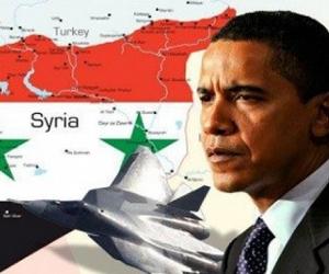 obama siria2