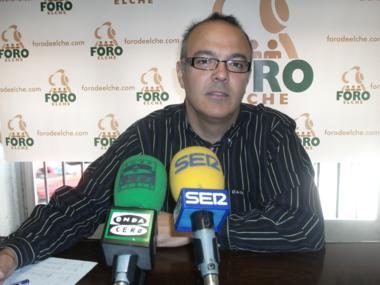 Miguel Picher