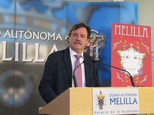 José Ángel Pérez Calabuig