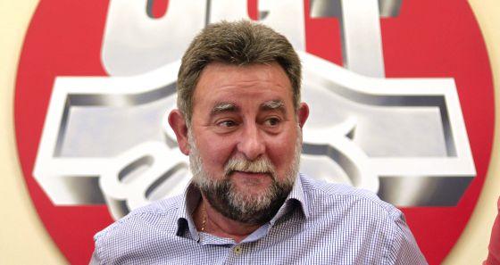 Francisco Fernández