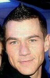 Carlos Silva falleció en mayo en extrañas circunstancias.