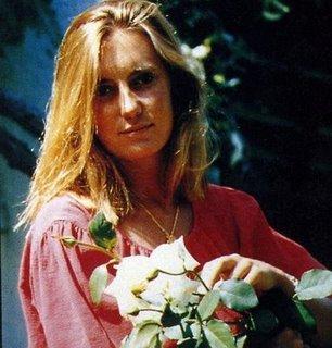 Anabel Segura, secuestrada y asesinada por Emilio Muñoz Guadix