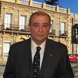 Jorge Carretero