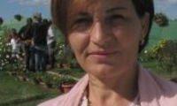 Mihaela Ciliciu
