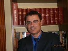 Luis Zapater Espí