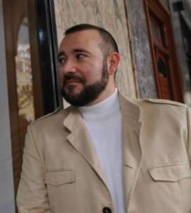 Yusuf Oroza