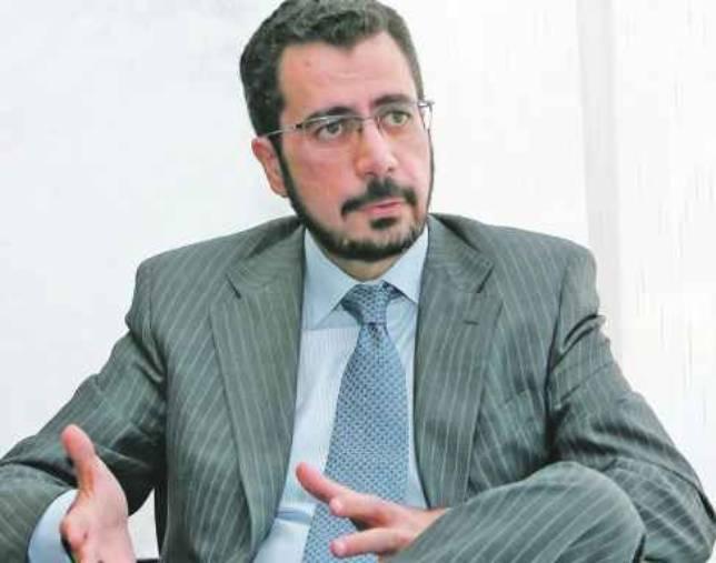 José Enrique Rosendo