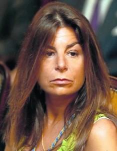 """Dimite una concejala del partido de Álvarez Cascos tras ser condenada por llamar """"sudaca de mierda"""" a un colombiano"""