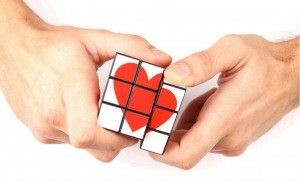 No poder pasar gran parte del tiempo con la pareja y la familia, una de las causas de las rupturas.