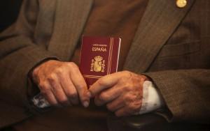 El líder de Soluciona en Melilla aboga por impedir a los sefardíes el acceso a la nacionalidad española