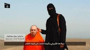 Otra captura del vídeo.