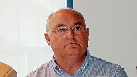 Manuel Cabezuelos