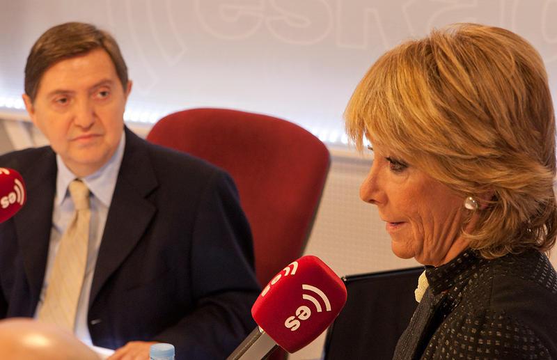 Losantos y Aguirre