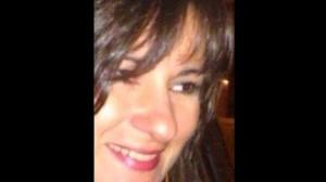 Vanessa Lage, la agente de la Policía Nacional fallecida en un atraco en Vigo