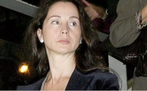 Macrocausa. La juez Alaya ha destapado la trama corrupta