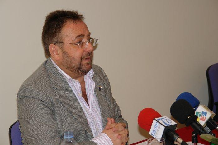 Joaquín Villanova