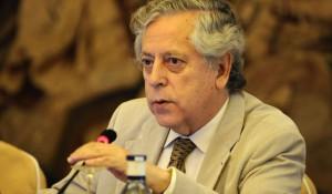 Miguel Ángel Aguilar.