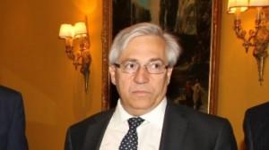 Julio Ariza