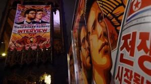 Carteles de la película