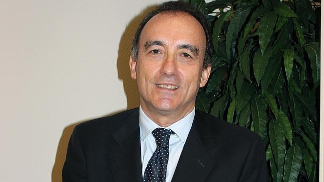 Manuel Marchena Gómez