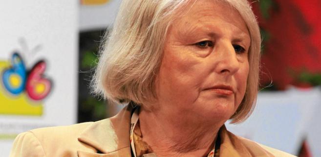 Eleonora Zielinska